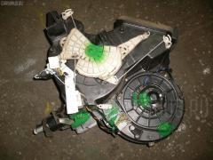 Мотор печки MAZDA BONGO SK82V Фото 3