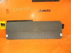 Обшивка багажника MAZDA BONGO SK82V Фото 1