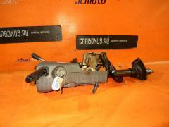Рулевая колонка Mazda Bongo SK82V Фото 1