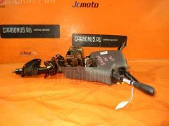 Рулевая колонка Mazda Bongo SK82V Фото 2
