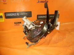 Главный тормозной цилиндр MAZDA BONGO SK82V F8 Фото 1