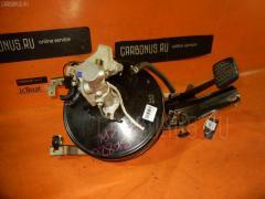 Главный тормозной цилиндр MAZDA BONGO SK82V F8 Фото 3