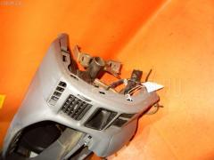 Панель приборов MAZDA BONGO SK82V Фото 10