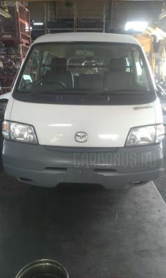 Бардачок Mazda Bongo SK82V Фото 3