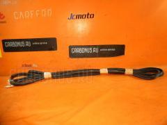 Уплотнение двери MAZDA BONGO SK82V Фото 1