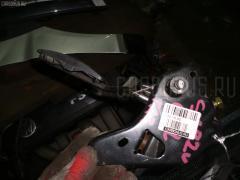 Педаль подачи топлива Mazda Bongo SK82V F8 Фото 1