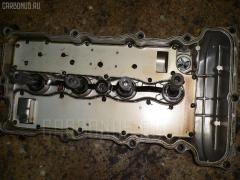 Двигатель Nissan Liberty PM12 SR20DE Фото 4