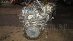 Двигатель Nissan Liberty PM12 SR20DE Фото 11