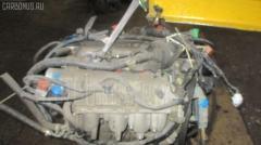 Двигатель Nissan Liberty PM12 SR20DE Фото 13