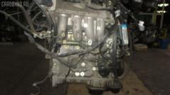 Двигатель Nissan Liberty PM12 SR20DE Фото 14