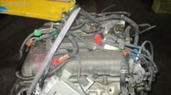 Двигатель Nissan Liberty PM12 SR20DE Фото 15