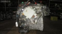 Двигатель Nissan Liberty PM12 SR20DE Фото 16