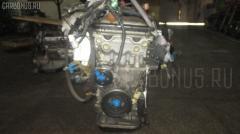 Двигатель Nissan Liberty PM12 SR20DE Фото 17