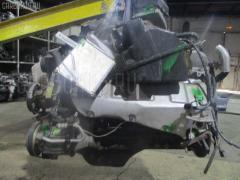 Двигатель NISSAN STAGEA WGC34 RB25DE Фото 2