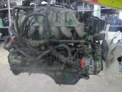 Двигатель NISSAN STAGEA WGC34 RB25DE Фото 3