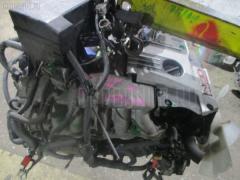 Двигатель NISSAN STAGEA WGC34 RB25DE Фото 4