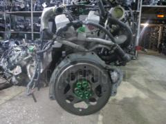 Двигатель NISSAN STAGEA WGC34 RB25DE Фото 5