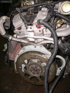 Двигатель NISSAN STAGEA WGC34 RB25DE Фото 14