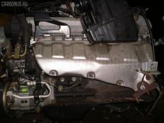 Двигатель NISSAN STAGEA WGC34 RB25DE Фото 11