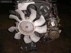 Двигатель NISSAN STAGEA WGC34 RB25DE Фото 12