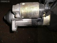 Двигатель NISSAN STAGEA WGC34 RB25DE Фото 17