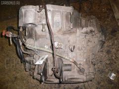 КПП автоматическая TOYOTA CORONA PREMIO ST210 3S-FSE Фото 2