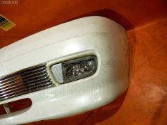 Бампер Nissan Serena PNC24 Фото 4