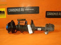 Стойка амортизатора TOYOTA CORONA PREMIO ST210 3S-FE Фото 1