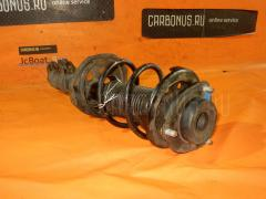 Стойка амортизатора TOYOTA CORONA PREMIO ST210 3S-FE Фото 2