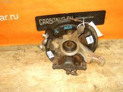 Ступица TOYOTA CORONA PREMIO ST210 3S-FSE Фото 1