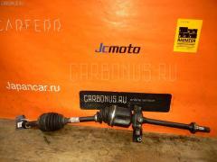 Привод Toyota Corona premio ST210 3S-FSE Фото 1