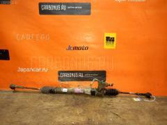 Рулевая рейка NISSAN SERENA PNC24 SR20DE Фото 1