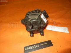Трамблер Nissan Cube Z10 CG13DE Фото 5