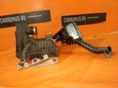 Корпус воздушного фильтра Mitsubishi Ek-wagon H81W 3G83 Фото 2