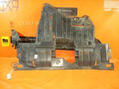 Защита двигателя HONDA ACCORD WAGON CM2 K24A Фото 2