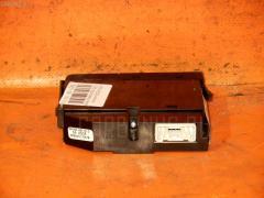 Кнопка HONDA ACCORD WAGON CM2 Фото 1