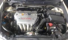 Кнопка на Toyota Avensis AZT250 Фото 6