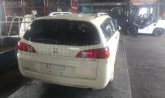 Брызговик на Honda Accord Wagon CM2 Фото 4