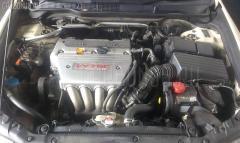 Брызговик на Honda Accord Wagon CM2 Фото 6