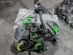 КПП автоматическая Honda Accord wagon CM2 K24A Фото 9