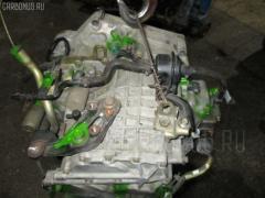 КПП автоматическая Honda Accord wagon CM2 K24A Фото 11