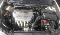 КПП автоматическая Honda Accord wagon CM2 K24A Фото 20