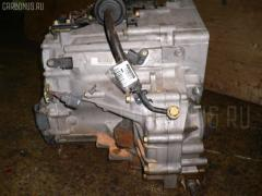 КПП автоматическая Honda Accord wagon CM2 K24A Фото 15