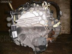 КПП автоматическая Honda Accord wagon CM2 K24A Фото 14