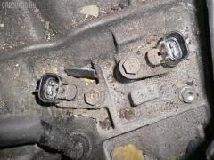 КПП автоматическая Toyota Voxy AZR60G 1AZ-FSE Фото 7