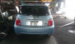 Фара Toyota Ist NCP60 Фото 6