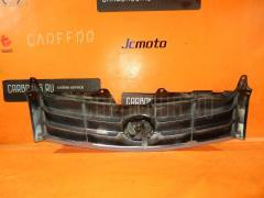 Решетка радиатора TOYOTA IST NCP60 Фото 4