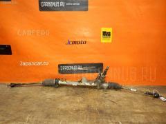 Рулевая рейка TOYOTA IST NCP60 2NZ-FE Фото 1
