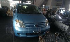 Блок управления зеркалами Toyota Ist NCP60 Фото 5