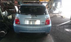 Блок управления зеркалами Toyota Ist NCP60 Фото 6